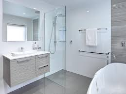 family sized luxury bathroom completehome