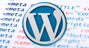 website design erstellen internetseite professionell erstellen lassen homepage agentur