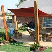 Outdoor Shades For Patio by Best 25 Patio Sun Shades Ideas On Pinterest Outdoor Sun Shade