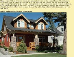 Bungalow Craftsman House Plans 52 Best Arts And Craft Homes Images On Pinterest Craftsman