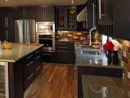 interior kitchen designs for split level homes and also
