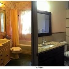 Bathroom Handyman Handyman Connection 21 Photos Handyman 10979 Reed Hartman