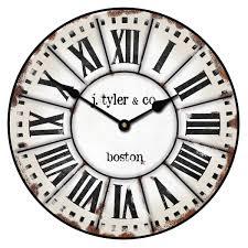 gorgeous wall clock store 13 wall clock store calgary nextime