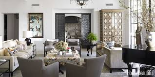 Modern Moroccan Decor Betsy Burnham Interior Design - Modern moroccan interior design