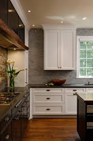 kitchen backsplash tile ideas photos zyouhoukan net