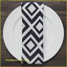 black and white table runners cheap awesome black and white table runners home furniture and wallpaper