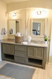best 25 craftsman style bathrooms ideas on pinterest craftsman