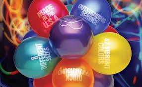 atlanta balloon delivery balloons atlanta balloon colors pearlized