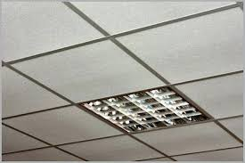 can lights for drop ceiling drop ceiling can lights recessed lights for suspended ceiling a warm