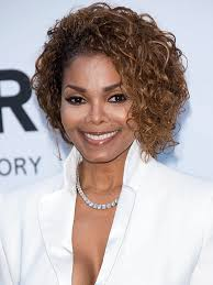 janet jackson list of movies and tv shows tvguide com