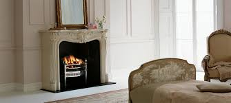 traditional fireplaces stone u0026 marble fireplaces dorking stoves