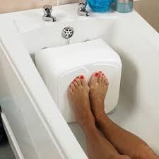 si e pour baignoire adulte acheter un réducteur de baignoire pour adulte careserve