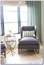 sitting chairs for bedroom chairs for bedroom sitting area umechuko info