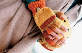 48 knitting patterns for fingerless gloves guide patterns