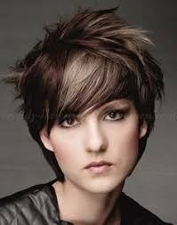 short hairstyles short haircut short hairstyle for fine hair