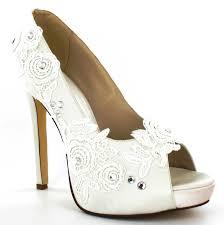 wedding shoes low wedges bridal shoes low heel 2014 uk wedges flats designer photos pics