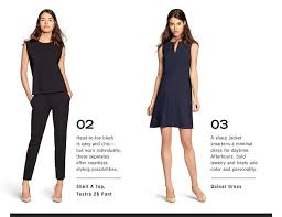 theory clothing theory women s suit guide clothing shoes jewelry