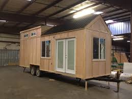 Tiny Home Design Modern Tiny Houses On Wheels For Sale And This Can Serve As A Source Of