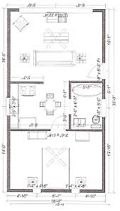 site plans for houses house plan for 20 x 50 site house interior