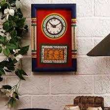 buy unique home decor online india home decor items online