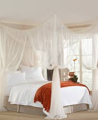 Mosquito Bed Net Mombasa Bedding Majesty Canopy Bedding Collections Bed U0026 Bath