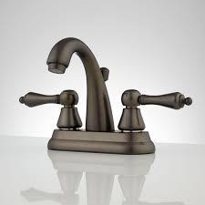 matching bathroom faucet sets 4