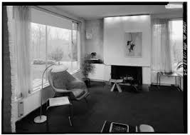 1940s interior design 1940s 1950s furniture and interior design cause a frockus