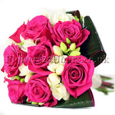 next day flower delivery the flowers of summer at flowers24hours same day flower
