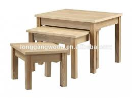 furniture row coffee tables furnitures coffee table sets clearance elegant twin bed furniture
