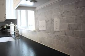 black and white kitchen backsplash tiles backsplash black and white and kitchen low cost tiles