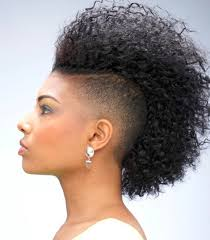nice mohawk hair styles 20 hot and chic celebrity short hairstyles mohawk hairstyles