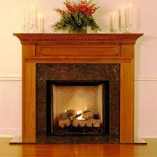 Fireplace Storage by Fireplace Mantel Shelves Book Storage Home Fireplaces Firepits