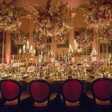 luxury wedding planner luxury wedding planners and party producers