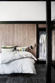 best 25 harlequin bedding ideas on pinterest