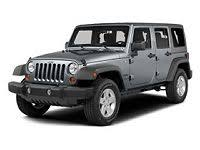 used jeep wrangler for sale in ma used jeep wrangler for sale in ma masslive com