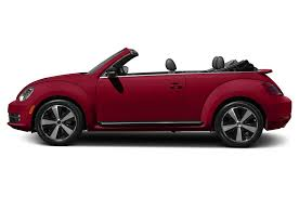 volkswagen up buggy 2015 volkswagen beetle price photos reviews u0026 features