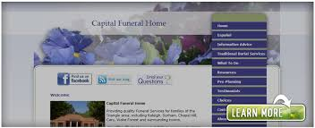 funeral cost average funeral cost raleigh nc gifts for funeral