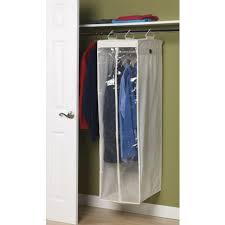 aliexpress com buy modern style home diy portable closet storage