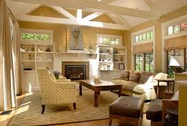 house plans with vaulted great room ranch house plans with vaulted great room 12 clever family home