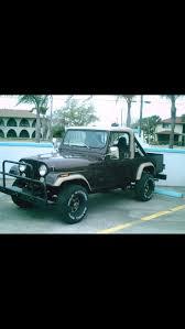 vintage jeep scrambler 36 best scrambler images on pinterest jeep scrambler jeeps and