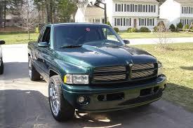 1999 dodge ram 1500 doors 1999 dodge ram 1500 sport 18 500 100016828 custom truck