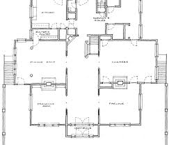 Old House Plans Download Floor Plans Old Houses Adhome