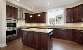 100 kitchen cabinets mn discounted kitchen cabinets at
