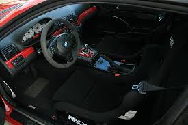 Bmw M3 E46 Interior Good God That U0027s Clean Modified Interior Of E46 M3 Cars