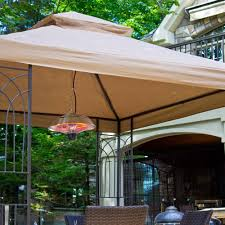 rent patio heater heat lamp rental arlington rental provides food service equipment