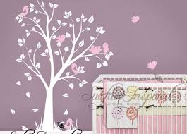 wall decals home decor decorative wall decals room decorative wall stickers charming