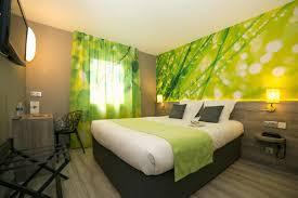 hotel chambre familiale tours suite familiale chambre 3 étoiles à tours 37 proche des