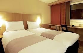 chambre hotel ibis hotel ibis istanbul zeytinburnu hotel info