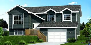 split entry home plans split entry home plans large size of level entry house plan