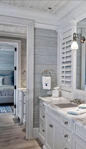 best 25 shiplap master bathroom ideas on pinterest shiplap